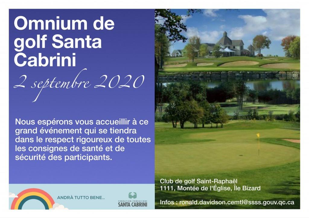 Golf 2020-Reserver