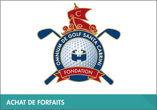SC_Golf-Achat de forfaits