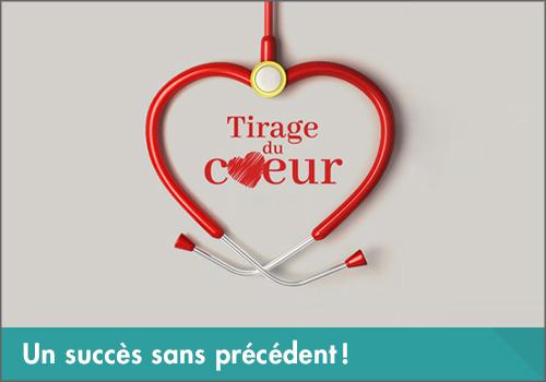 SC_Cœur-achat-des-billets2