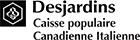 logo-desjardins-caisse-populaire