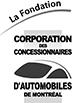logo-fondation-concessionnaires