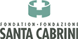 Fondation Santa Cabrini