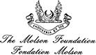 logo-molson-fondation