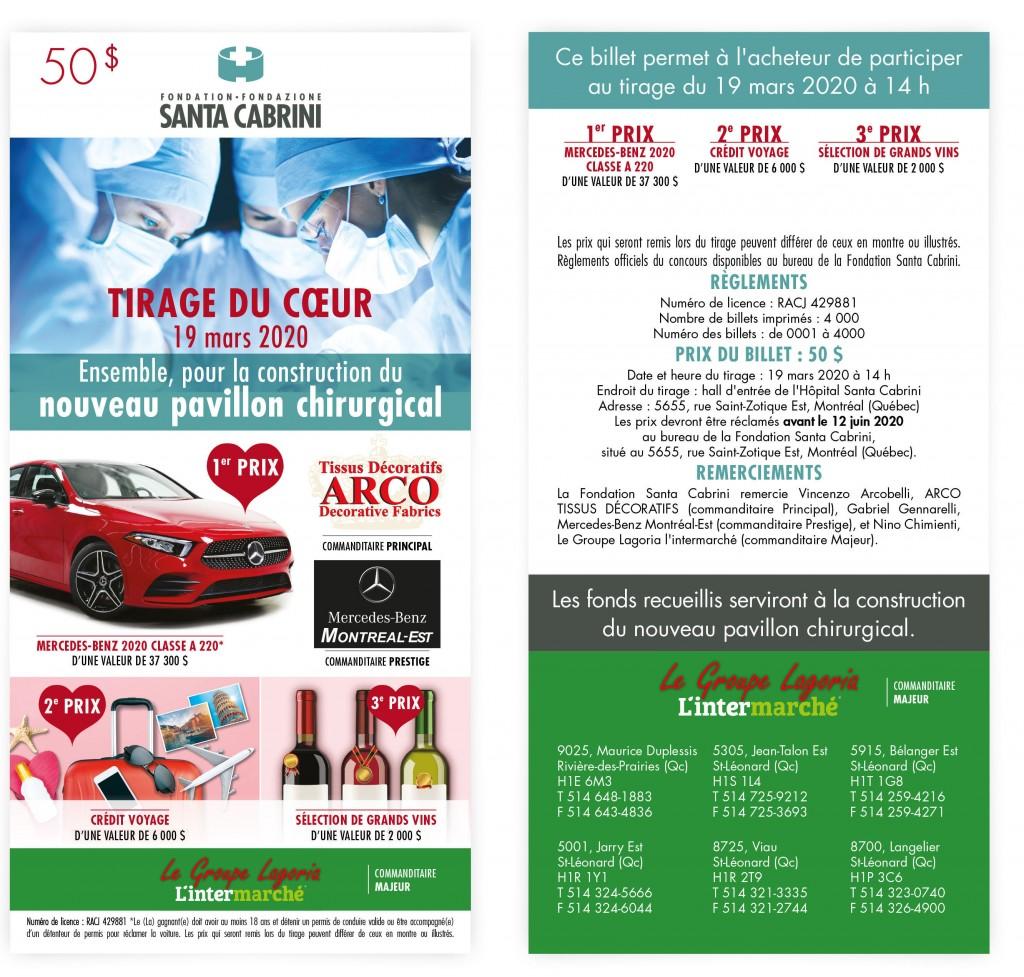 2020-Tiragecoeur-billet