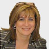 Carla_Casola