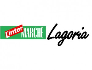 L-InterMarche