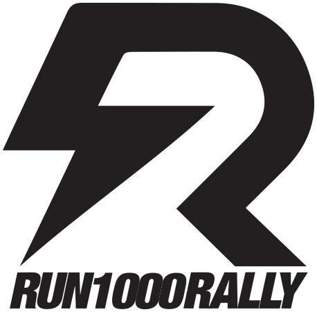 Run1000Rally