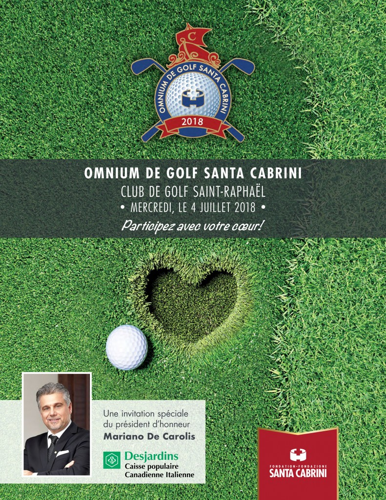 SC_Invitation_Golf2018