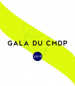 Gala_CMDP_2015