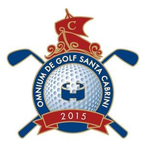 Logo_Golf_Santa_Cabrini