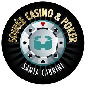 SC_Signature_Casino