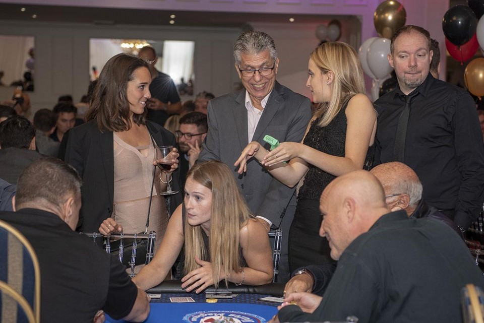 2 soiree_Casino_Poker_2018_dsc5738