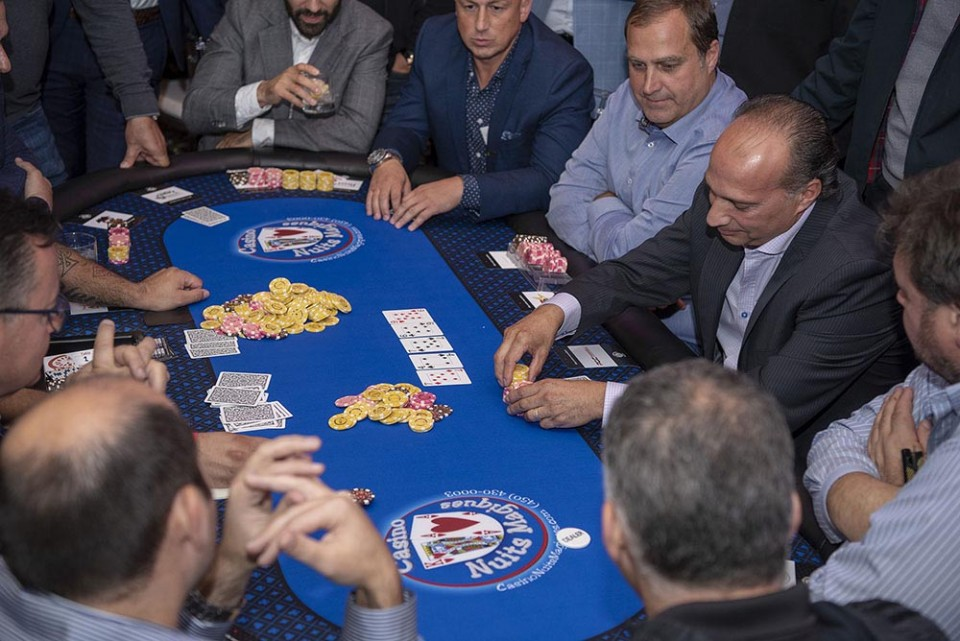 2 soiree_Casino_Poker_2018_dsc5779