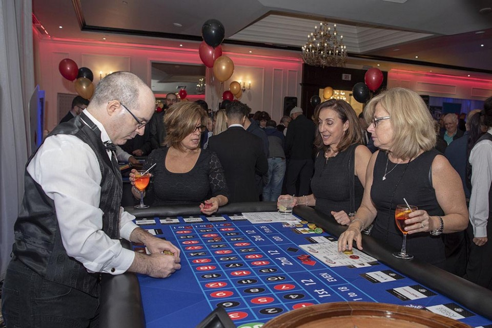 6 soiree_Casino_Poker_2018_dsc5002