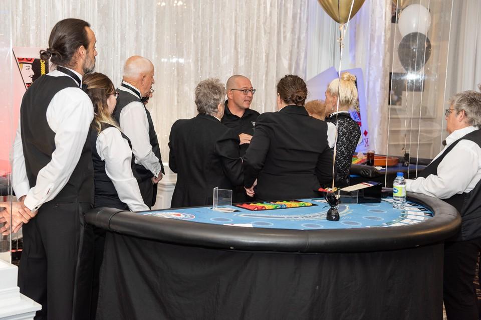 Casino_poker_2019_1695