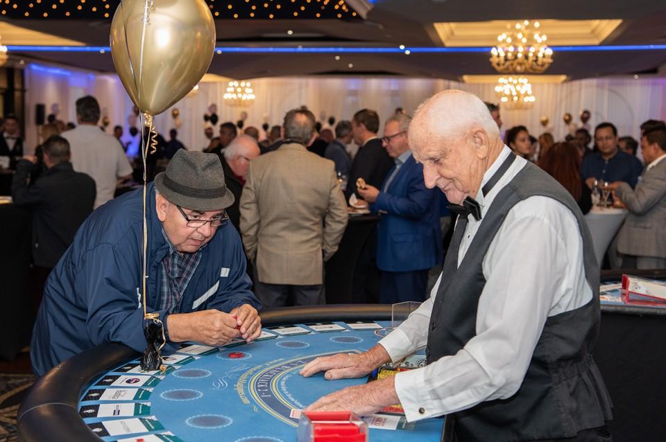 Casino_poker_2019_1740
