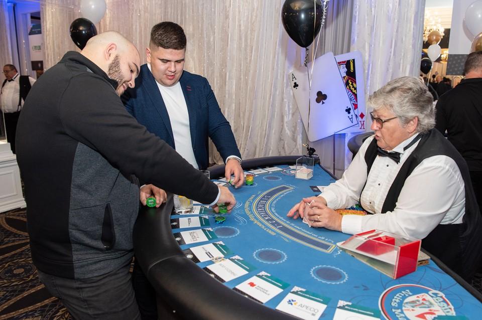 Casino_poker_2019_1818