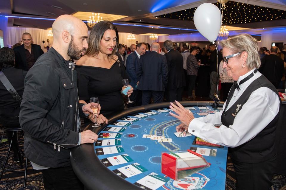 Casino_poker_2019_1819