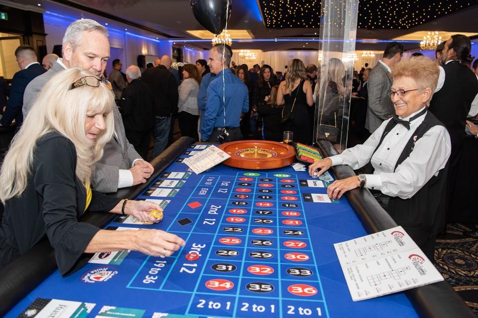 Casino_poker_2019_1841