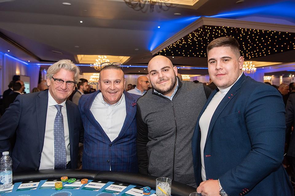 Casino_poker_2019_1849