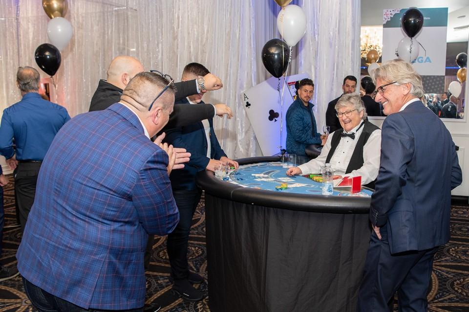Casino_poker_2019_1851