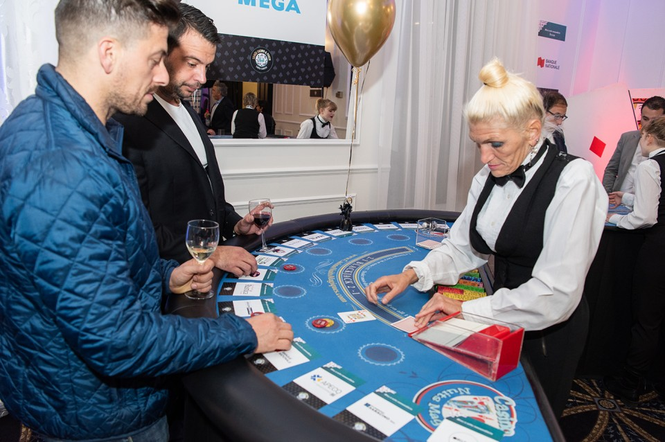 Casino_poker_2019_1852