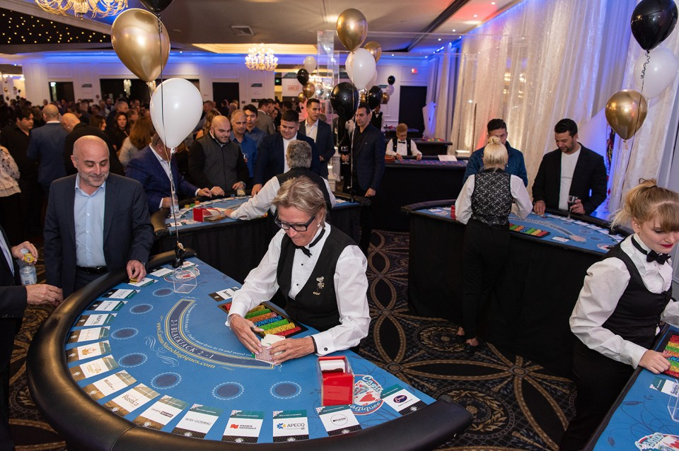 Casino_poker_2019_1854