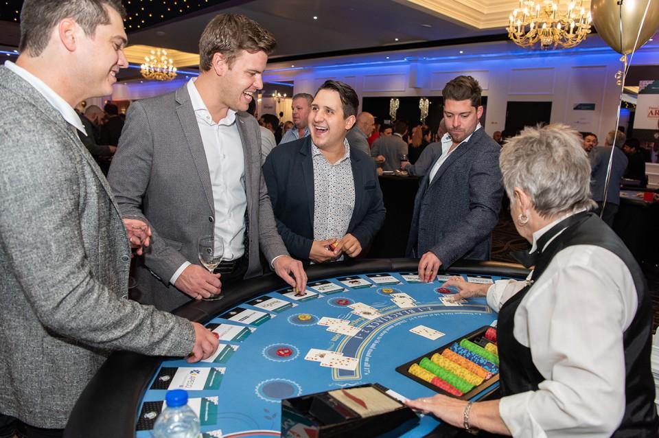 Casino_poker_2019_1864