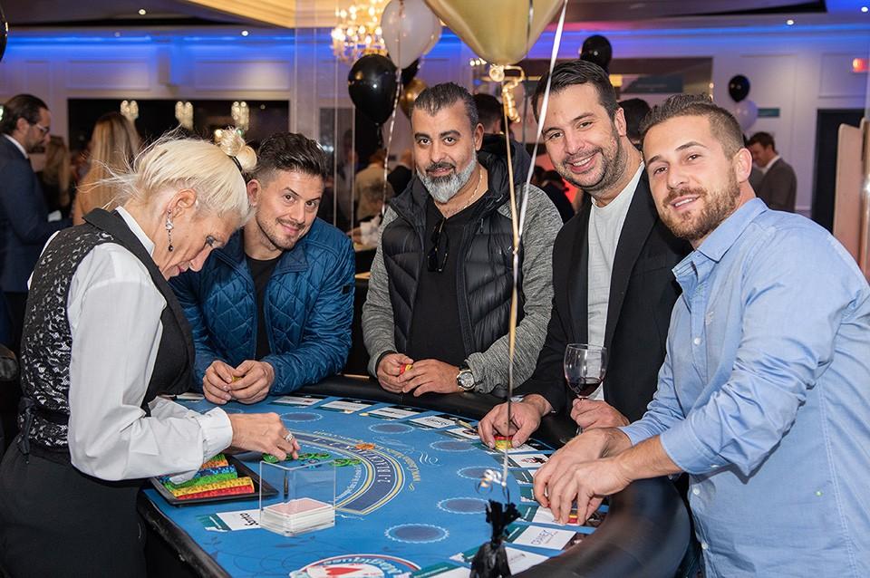 Casino_poker_2019_1882