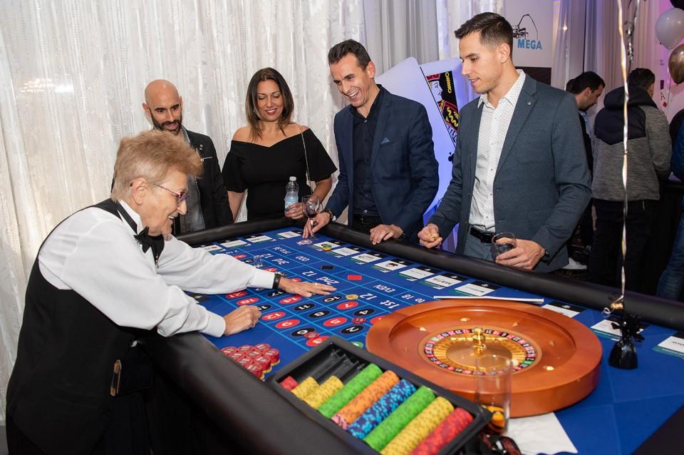 Casino_poker_2019_1905