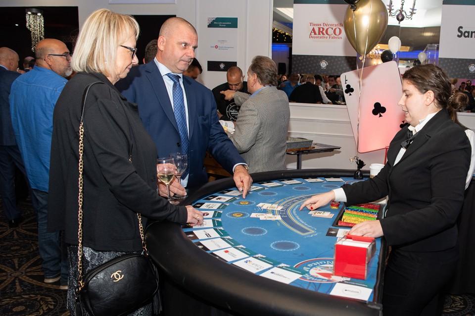 Casino_poker_2019_1907