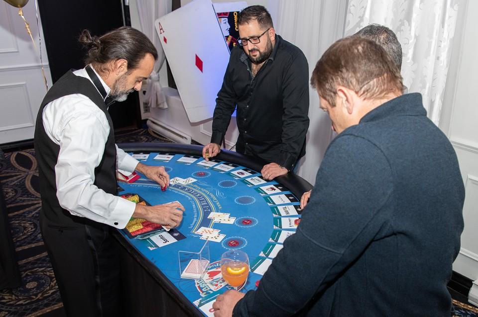 Casino_poker_2019_1910