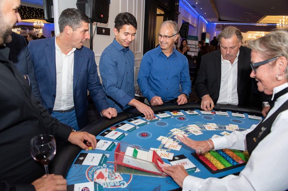 Casino_poker_2019_1927