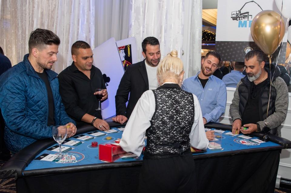 Casino_poker_2019_1929