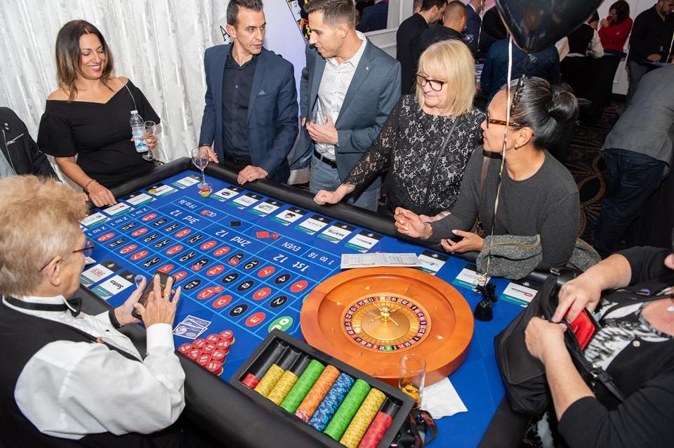 Casino_poker_2019_1932