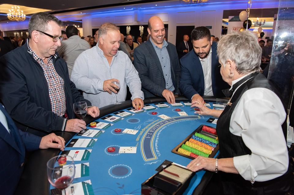 Casino_poker_2019_1933