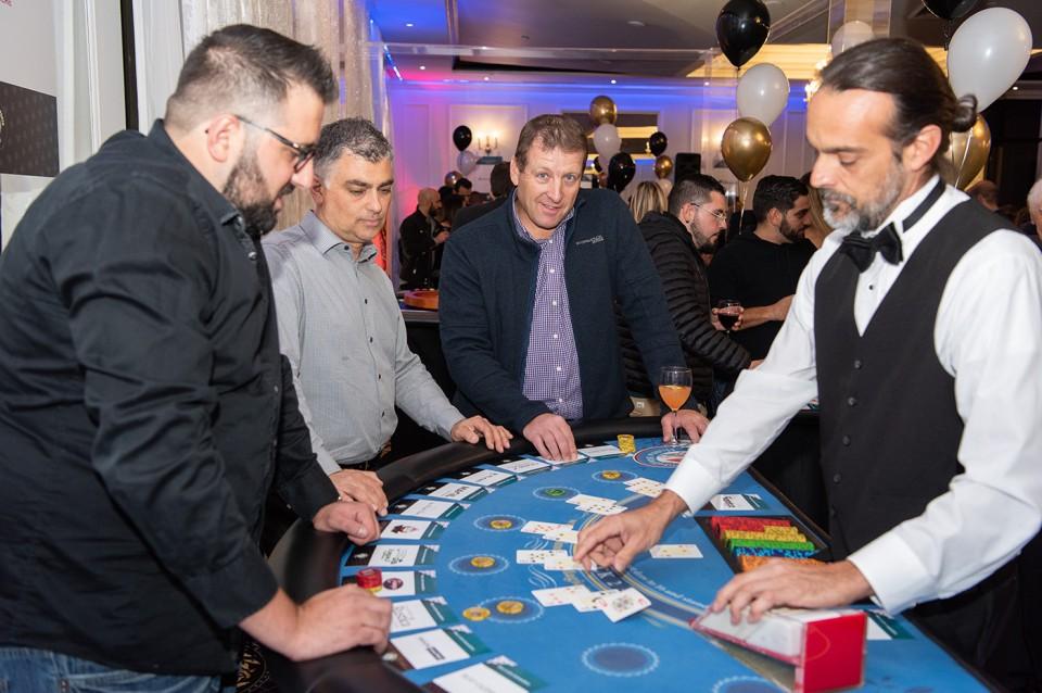 Casino_poker_2019_1948