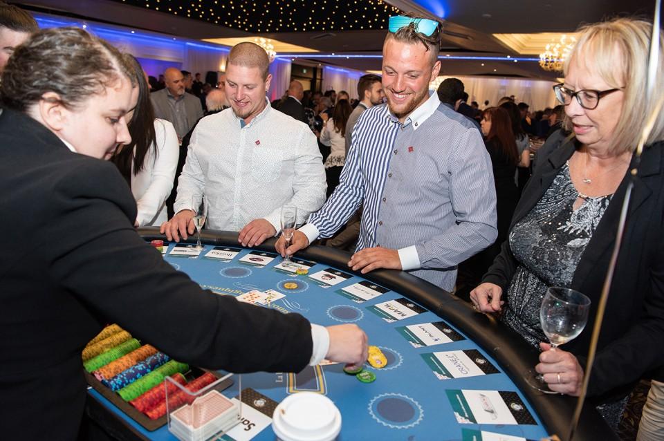 Casino_poker_2019_1965