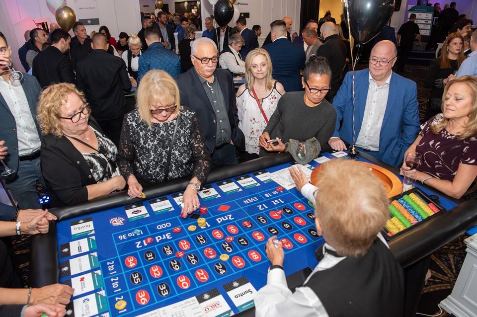 Casino_poker_2019_2027