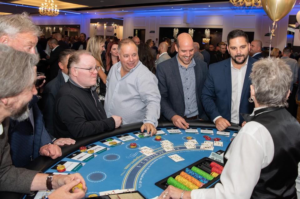 Casino_poker_2019_2036