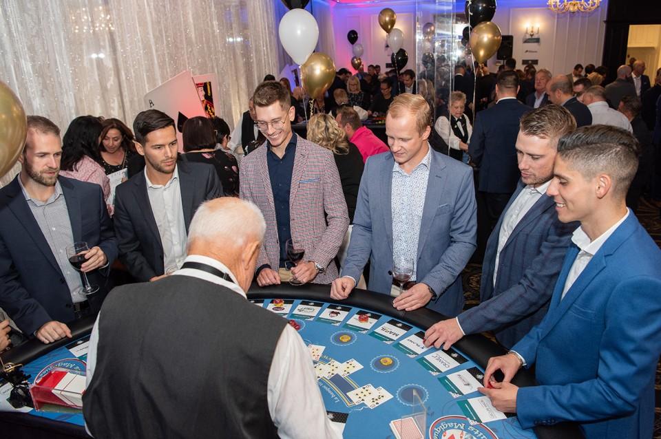 Casino_poker_2019_2040