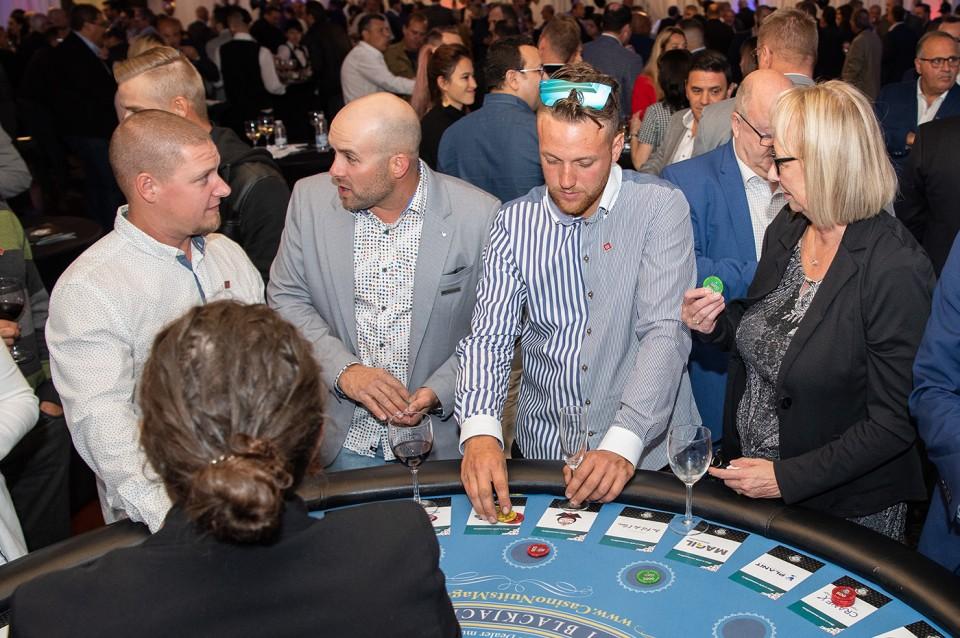 Casino_poker_2019_2043