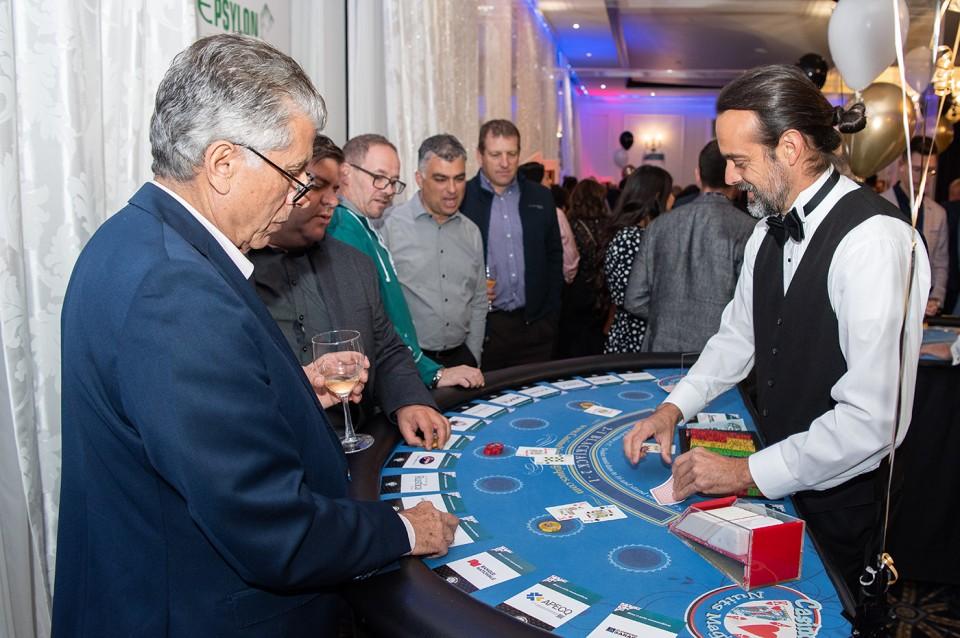 Casino_poker_2019_2047