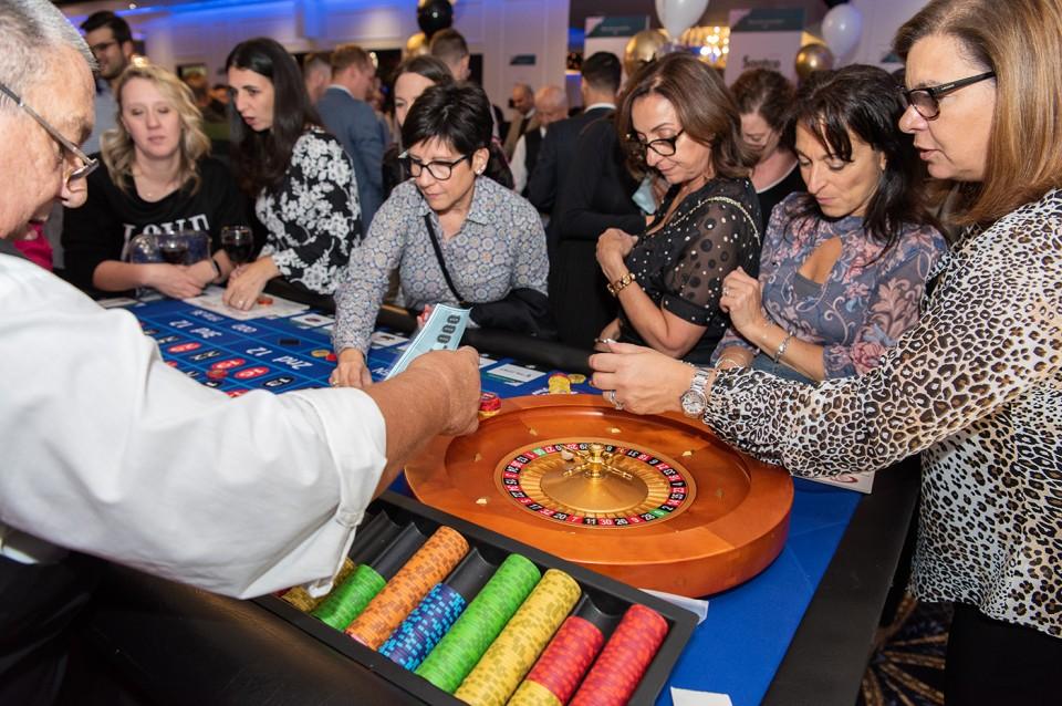 Casino_poker_2019_2069
