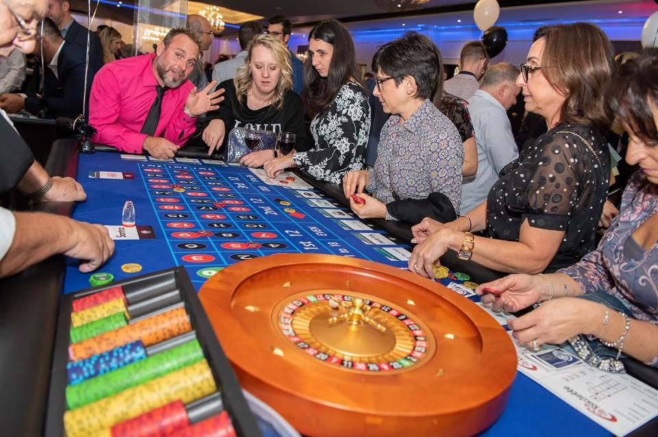 Casino_poker_2019_2071