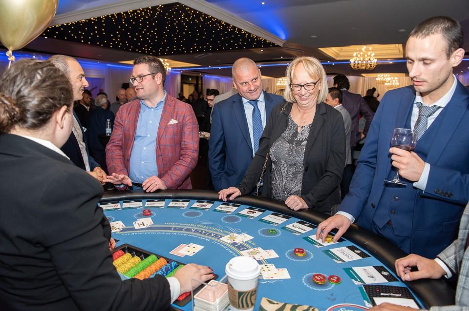 Casino_poker_2019_2085