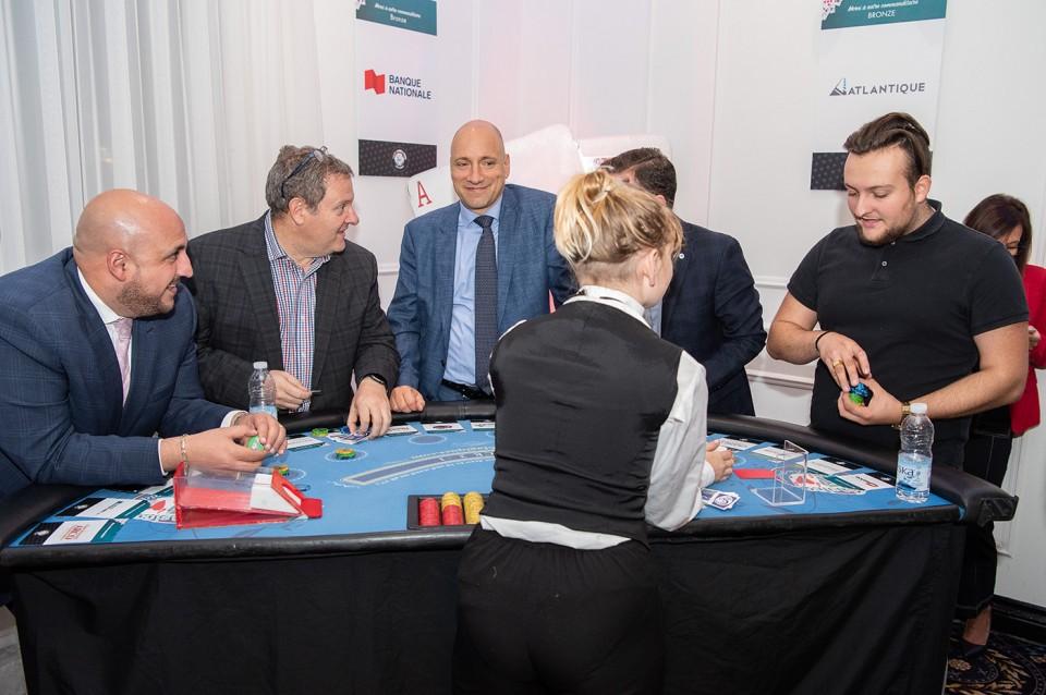 Casino_poker_2019_2104