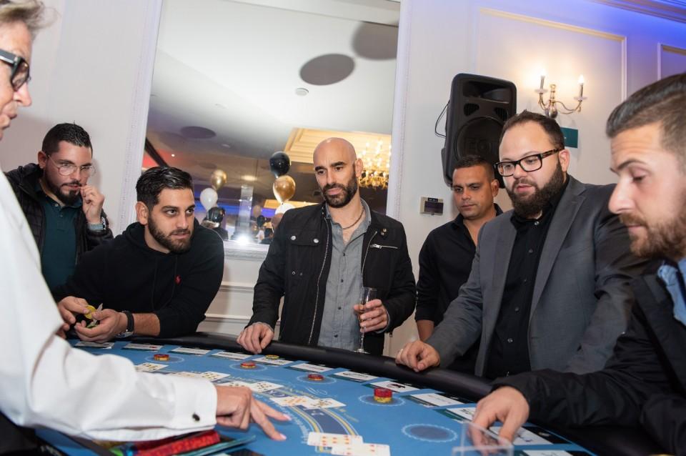 Casino_poker_2019_2107
