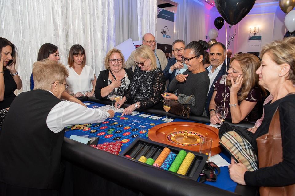 Casino_poker_2019_2108