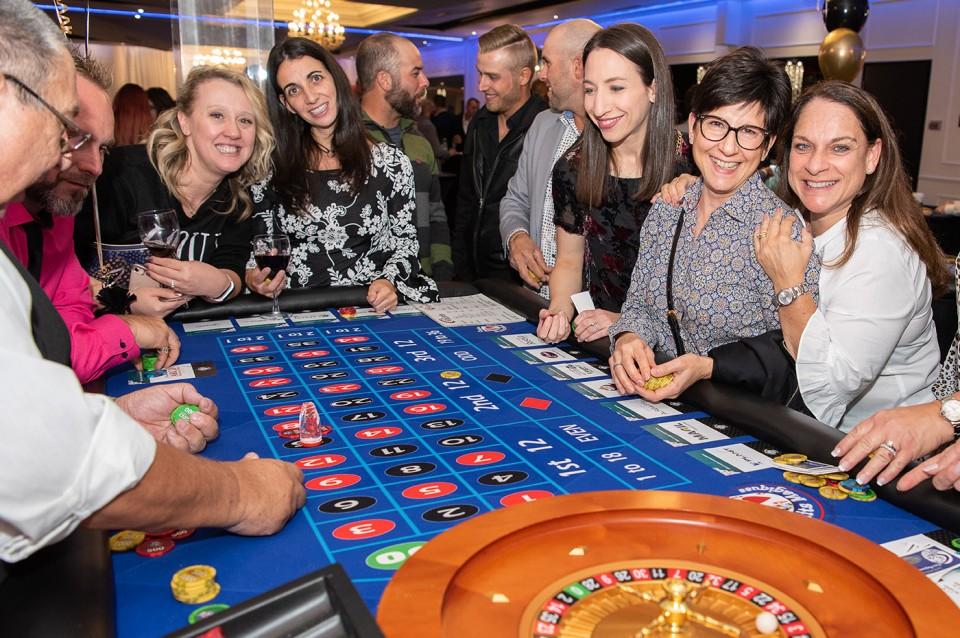 Casino_poker_2019_2112